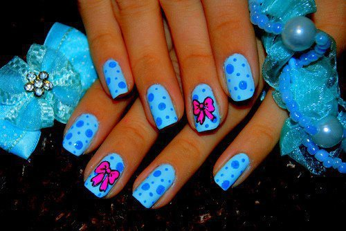 Best nail art ideas world inside pictures 11 prinsesfo Image collections