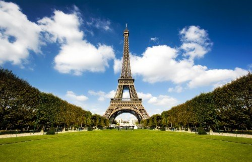 beautiful-eiffel-tower