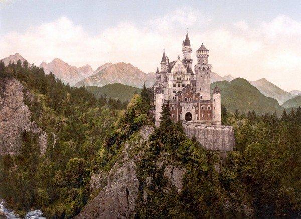 castle6-600x4371