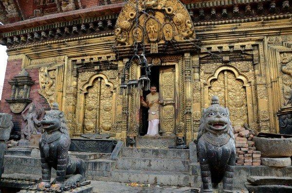 kathmandu8-600x397
