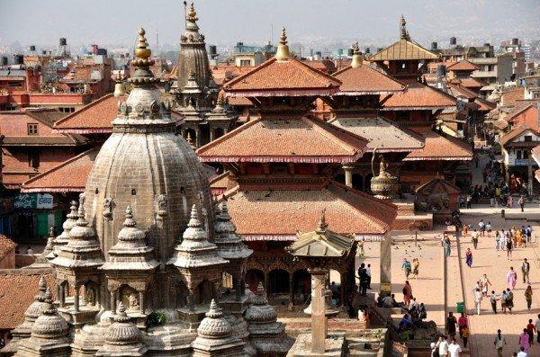 zelko-kathmandu-600x397