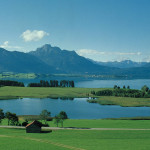 Top 10 Things to Do in Bavaria