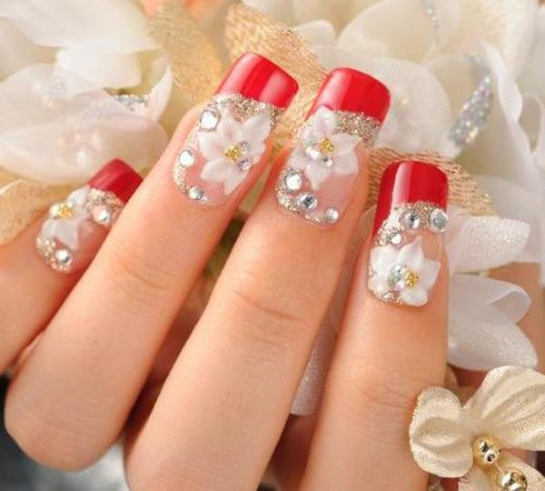 145749-522x470-french-and-floral-nails_large11
