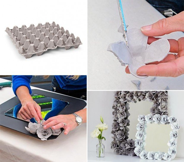 13 Insanely Clever Diy Projects World Inside Pictures