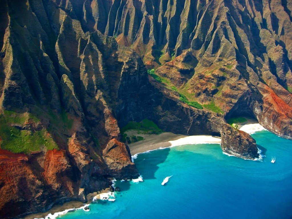 20 places to visit in hawaii world inside pictures for 20 places to visit
