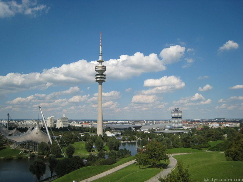 Top 10 Things To Do In Bavaria Germany Travel And | Woodworking Shows