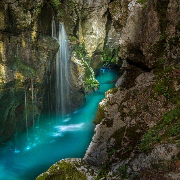 Rio-Soca-Slovenia-634x634