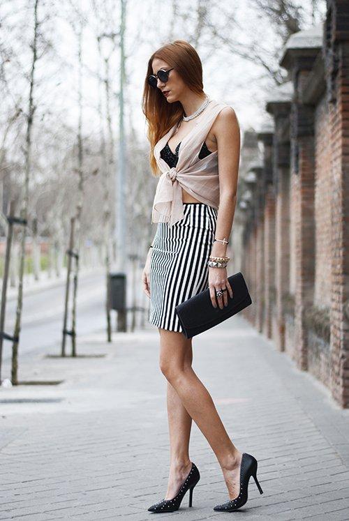 black_white5