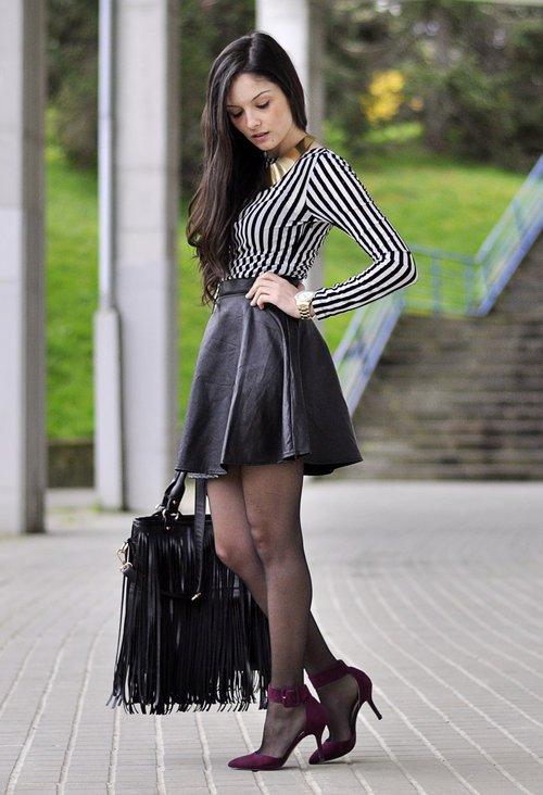 black_white7