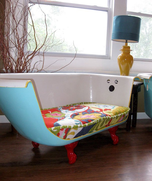 creative-diy-repurposing-reusing-upcycling-19-2