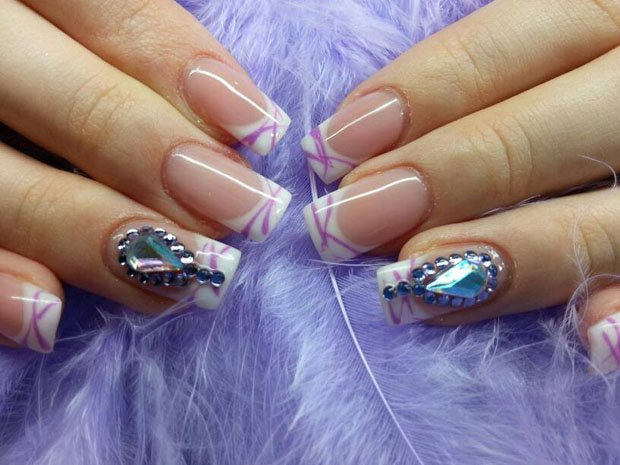 41 unique nail art world inside pictures 1 2 3 prinsesfo Choice Image