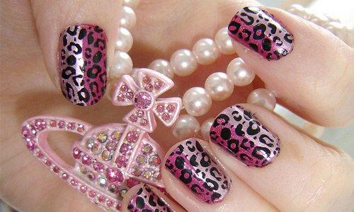 33-artistic-nail-art