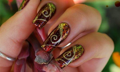 53-natural-nail-art