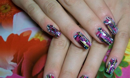64-colored-nail-art