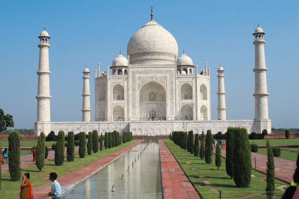 a visit to a historical place essay in india Check out our top free essays on a visit to a historical monument to historical places in india india is a land a visit to a historical place it is a.