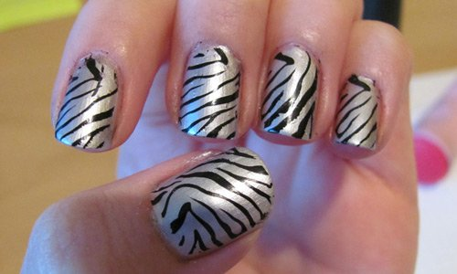 76-highlight-nail-art