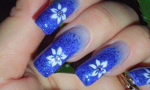 8-flower-nail-art