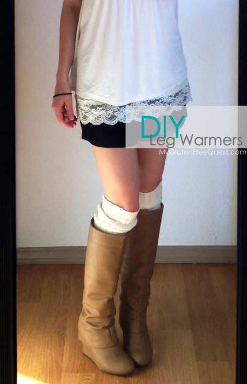awesome-diy-leg-warmers-for-the-cold-season-500x775