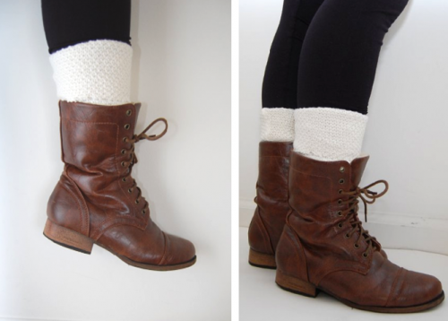 awesome-diy-leg-warmers-for-the-cold-season1-500x358