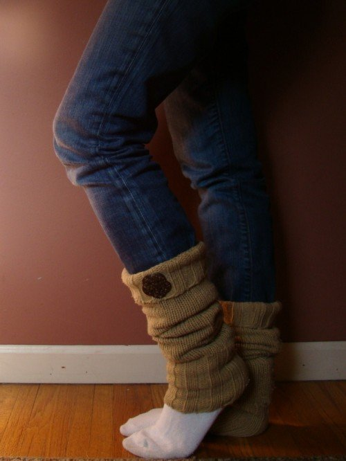 awesome-diy-leg-warmers-for-the-cold-season1-500x666