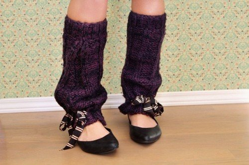 awesome-diy-leg-warmers-for-the-cold-season11-500x333