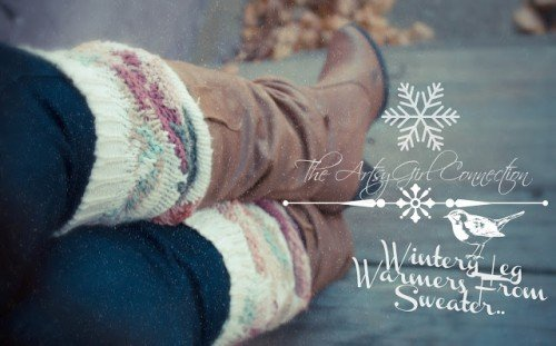 awesome-diy-leg-warmers-for-the-cold-season12-500x311