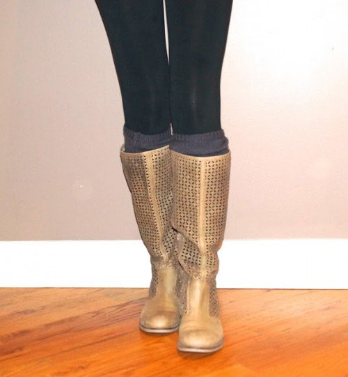 awesome-diy-leg-warmers-for-the-cold-season13-500x541