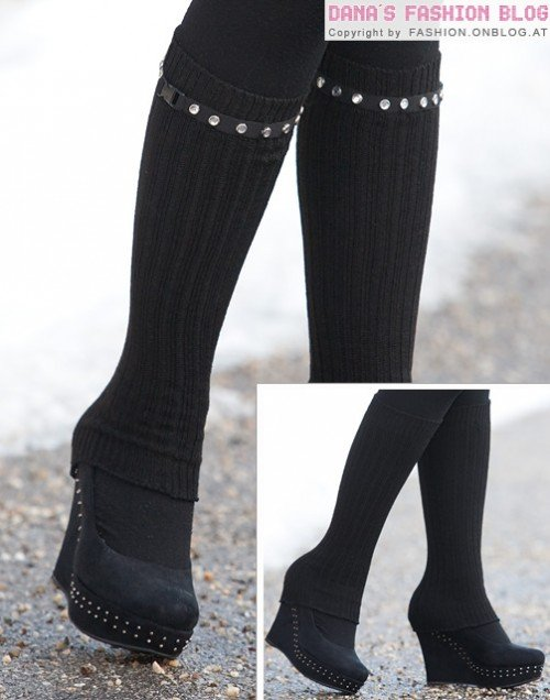 awesome-diy-leg-warmers-for-the-cold-season14-500x636