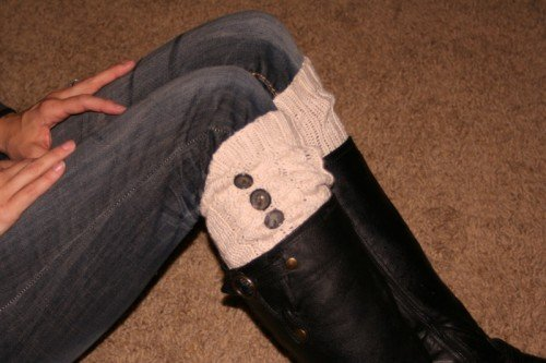 awesome-diy-leg-warmers-for-the-cold-season8-500x333