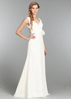 jim-hjelm-blush-bridal-slim-silk-georgette-gown-ruched-sweetheart-swiss-dot-floral-belt-chapel-train-1355_lg