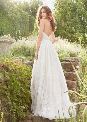 jim-hjelm-blush-bridal-strapless-a-line-lace-english-net-ruched-sweetheart-layered-skirt-chapel-train-1350_lg