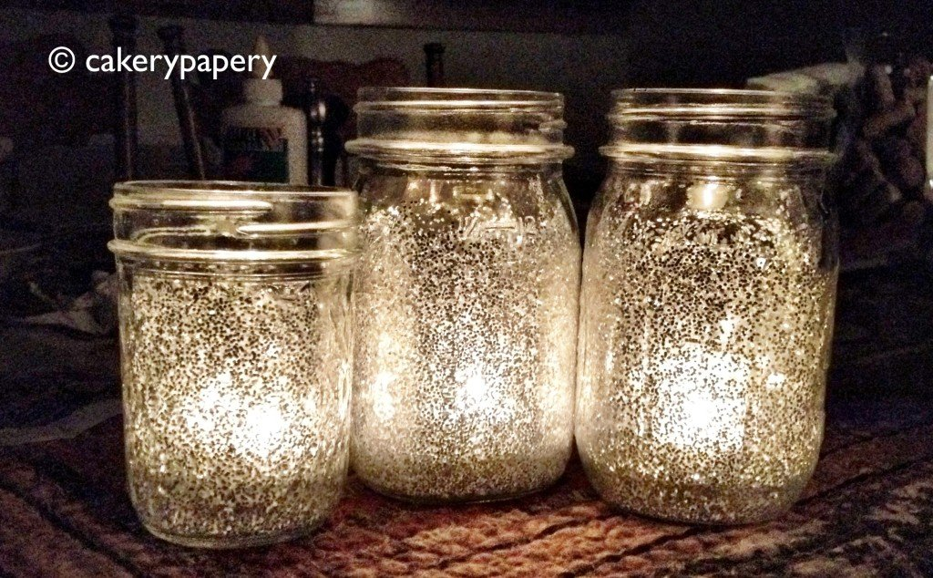 10 mason jar diy projects for christmas holiday world inside