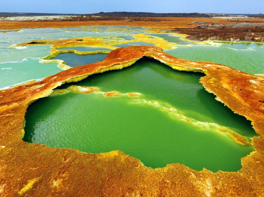 amazing-nature-landscapes-16