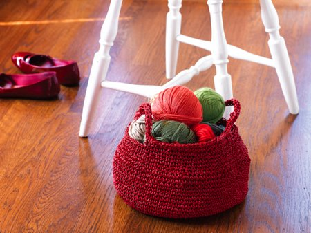 awesome-crocheted-diys-for-cozy-home-decor