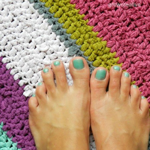 awesome-crocheted-diys-for-cozy-home-decor13-500x500