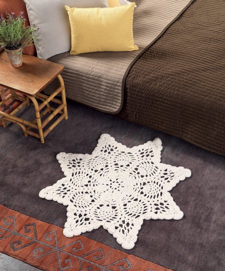 awesome-crocheted-diys-for-cozy-home-decor14