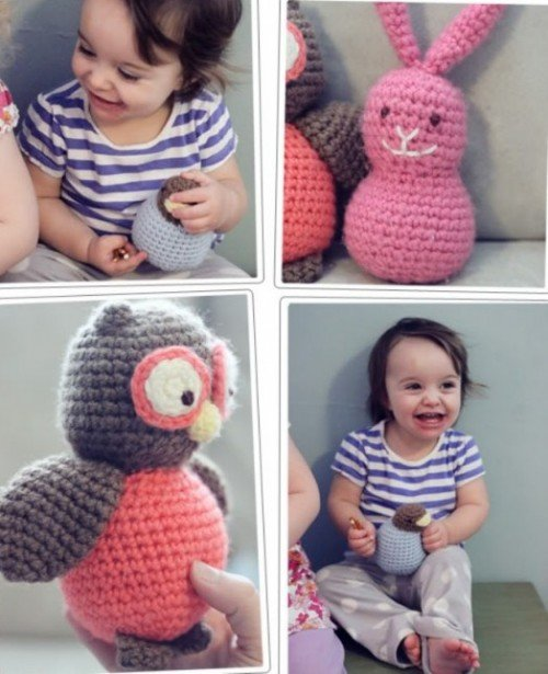 awesome-crocheted-diys-for-cozy-home-decor5-500x615