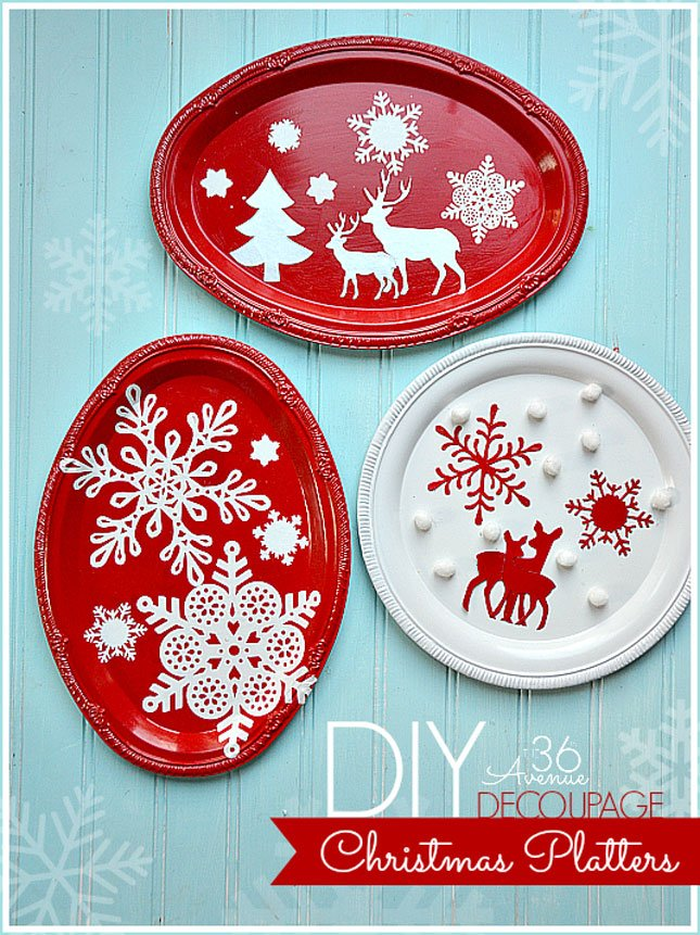 christmas-crafts-for-kids-18
