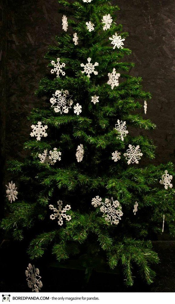 diy-christmas-ornaments-24-1