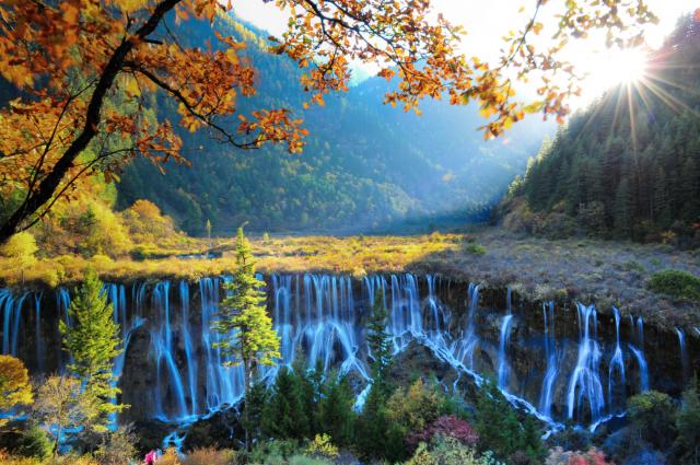 jiuzhaigou_wcth11-640x425
