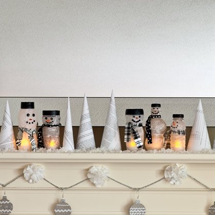 the-a-bottle-able-snowmen-craft-photo-420x420-ff-FF0112DECKHA_A05