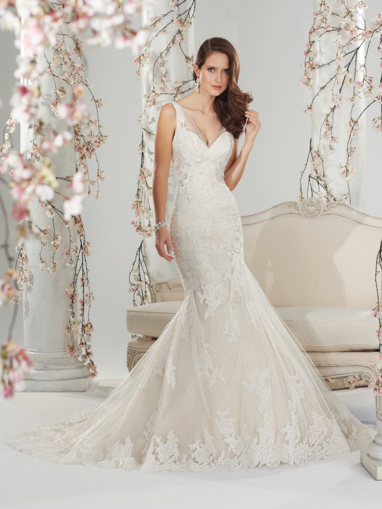 Wedding dresses 2014 collectionother dressesdressesss wedding dresses 2014 collection junglespirit Gallery