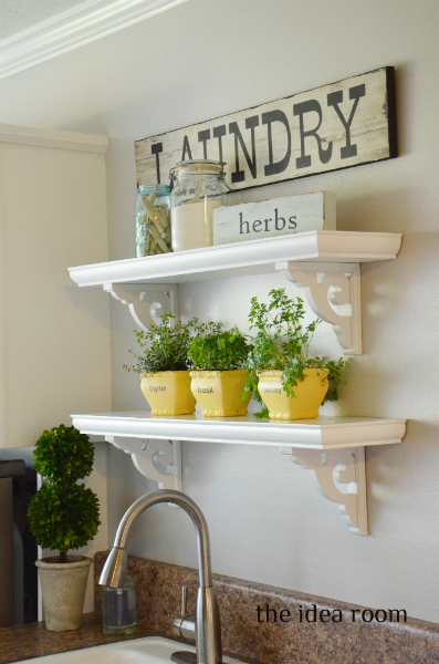 20 Inspiring Diy Projects For Home World Inside Pictures