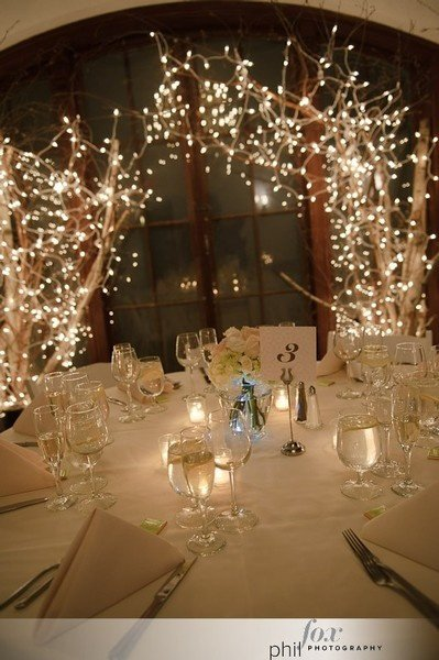 14 new year 39 s eve party ideas world inside pictures for New wedding decoration ideas