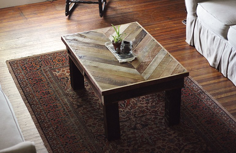 Tables That Will Beautify Your Living Room World Inside Pictures