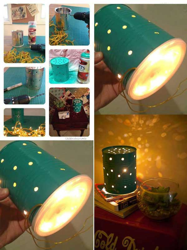 DIY-Lighting-Ideas-4
