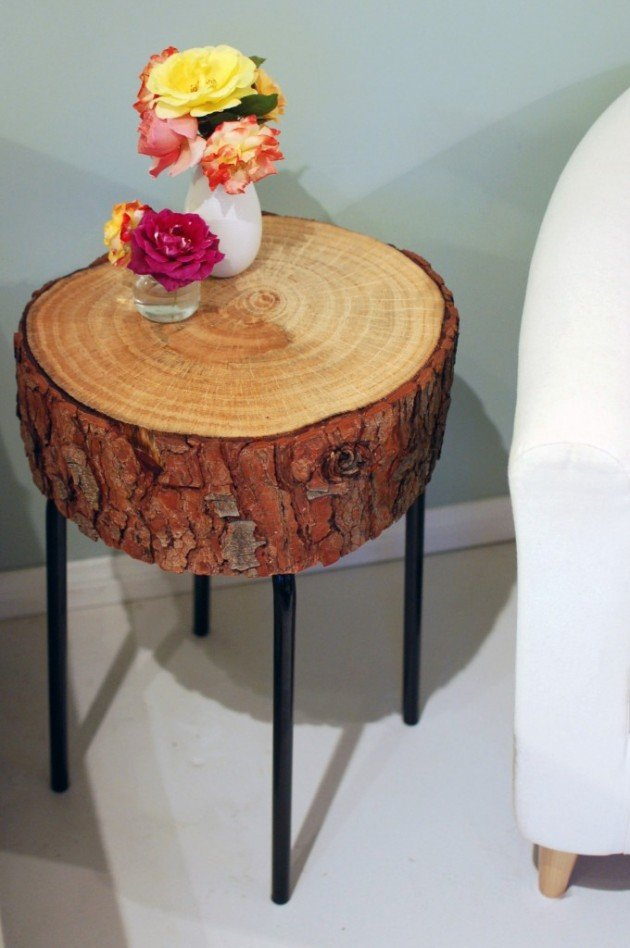DIY-Wood-Decoration-4