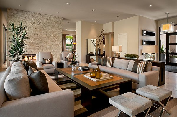 Living-Room-Design-Ideas-08-1-Kindesign