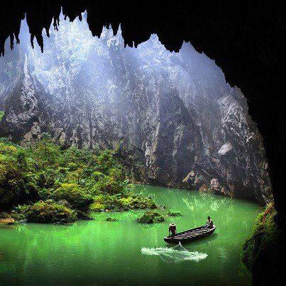 Yingchi, China