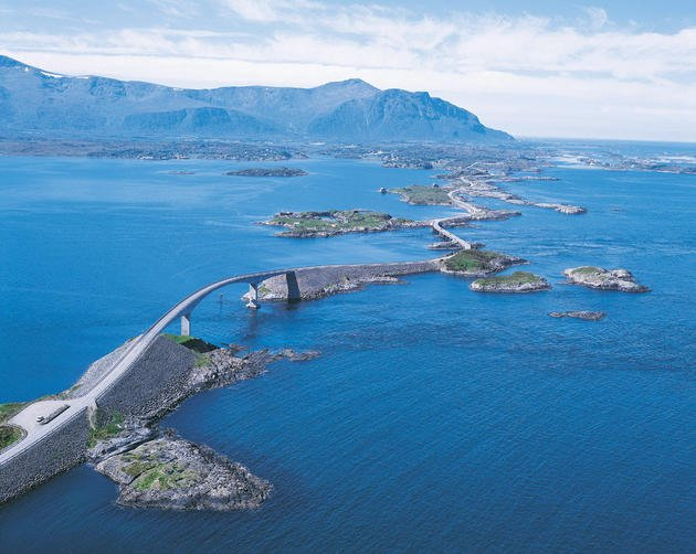 atlantic-norway-ocean-highway